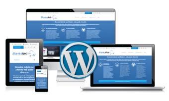 diseno-web-wordpress