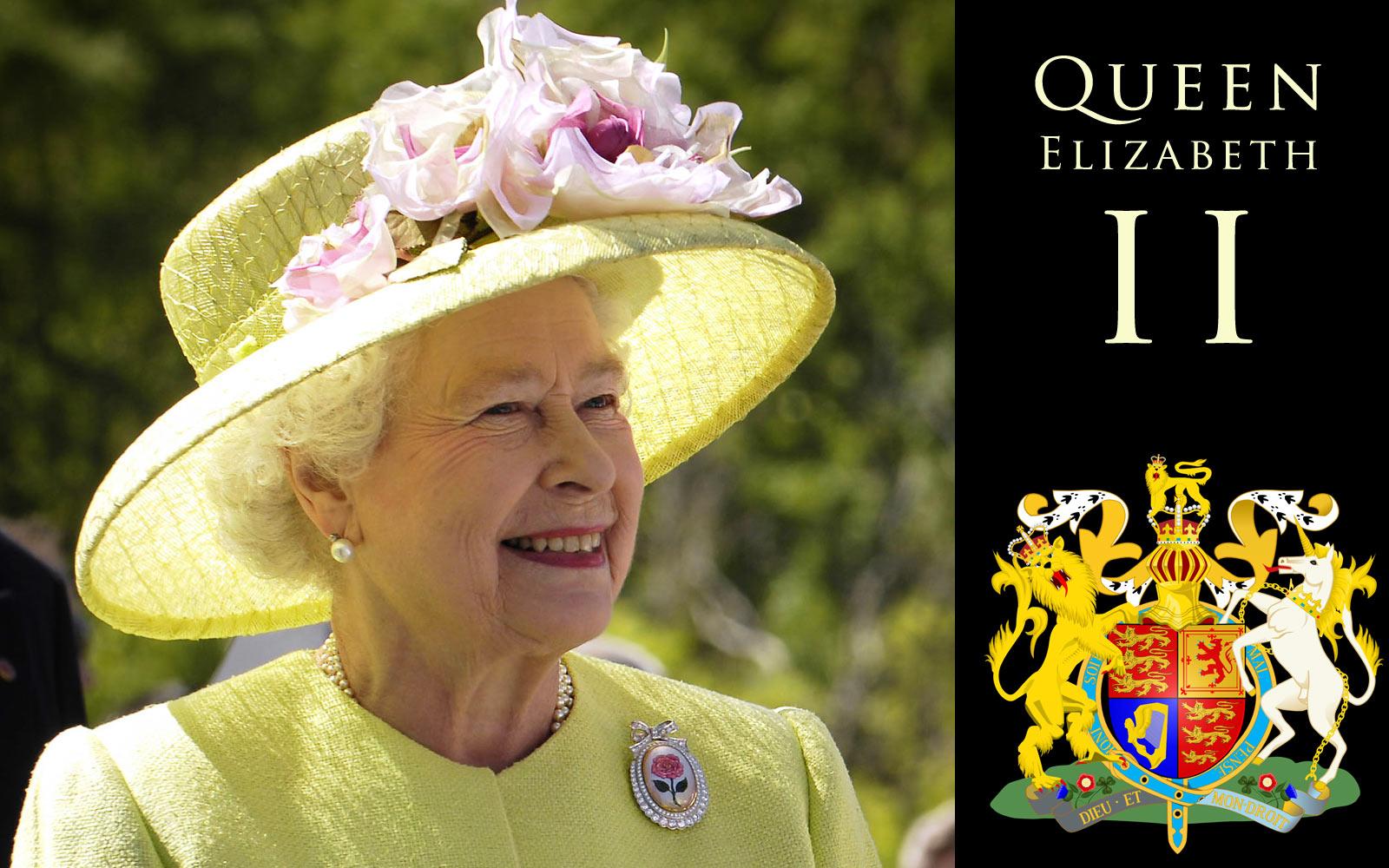 queen-elizabeth-ii-4